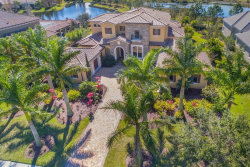 Photo of 16116 Clearlake Avenue, LAKEWOOD RANCH, FL 34202 (MLS # A4198889)