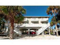 Photo of 3402 6th Avenue, Unit 3, HOLMES BEACH, FL 34217 (MLS # A4198919)