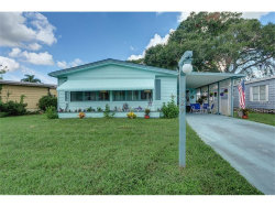 Photo of 5700 Bayshore Road, Unit 529, PALMETTO, FL 34221 (MLS # A4198926)