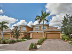 Photo of 502 Winding Brook Lane, Unit 104, BRADENTON, FL 34212 (MLS # A4198935)