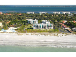 Photo of 2101 Gulf Of Mexico Drive, Unit 2502, LONGBOAT KEY, FL 34228 (MLS # A4198942)