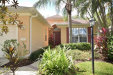 Photo of 7408 Sea Island Lane, UNIVERSITY PARK, FL 34201 (MLS # A4198953)