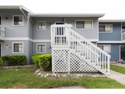 Photo of 6033 34th Street W, Unit 126, BRADENTON, FL 34210 (MLS # A4199071)