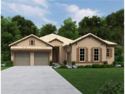 Photo of 4820 Royal Dornoch Circle, BRADENTON, FL 34211 (MLS # A4199105)