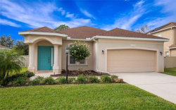 Photo of 4129 70th Street Circle E, PALMETTO, FL 34221 (MLS # A4199129)