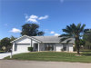 Photo of 3105 92nd Ave E, PARRISH, FL 34219 (MLS # A4199181)