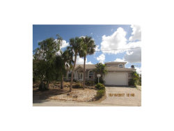 Photo of 562 Ranger Lane, LONGBOAT KEY, FL 34228 (MLS # A4199206)