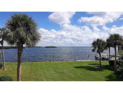 Photo of 4234 Gulf Of Mexico Drive, Unit L2, LONGBOAT KEY, FL 34228 (MLS # A4199211)