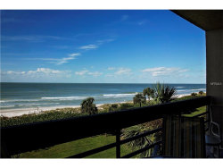 Photo of 1045 Gulf Of Mexico Drive, Unit 302, LONGBOAT KEY, FL 34228 (MLS # A4199228)