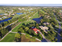 Photo of 738 N Macewen Drive, OSPREY, FL 34229 (MLS # A4199246)