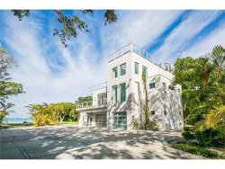 Photo of 4035 Bay Shore Road, SARASOTA, FL 34234 (MLS # A4199264)