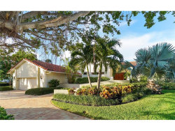 Photo of 3170 Bayou Sound, LONGBOAT KEY, FL 34228 (MLS # A4199288)