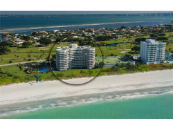 Photo of 775 Longboat Club Road, Unit 501/506, LONGBOAT KEY, FL 34228 (MLS # A4199291)