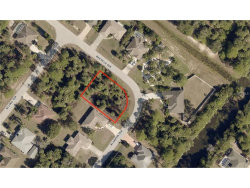 Photo of Alhaven Terrace, NORTH PORT, FL 34286 (MLS # A4199307)