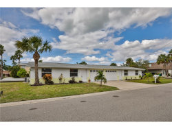 Photo of 767 St Judes Drive N, LONGBOAT KEY, FL 34228 (MLS # A4199475)