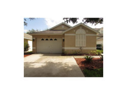 Photo of 7405 Oxford Garden Circle, APOLLO BEACH, FL 33572 (MLS # A4199507)