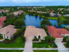 Photo of 661 Crane Prairie Way, OSPREY, FL 34229 (MLS # A4199754)