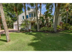 Photo of 4611 Higel Avenue, SARASOTA, FL 34242 (MLS # A4199938)