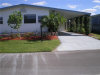 Photo of 6710 36th Avenue E, Unit 20, PALMETTO, FL 34221 (MLS # A4200005)