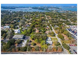 Photo of 1800 Hansen Street, SARASOTA, FL 34231 (MLS # A4200016)