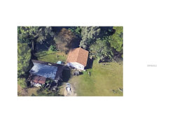 Photo of 2929 Garden Street, NORTH FORT MYERS, FL 33917 (MLS # A4200052)