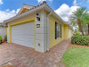 Photo of 11604 Garessio Lane, SARASOTA, FL 34238 (MLS # A4200056)