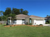 Photo of 5967 Hagerman Road, SARASOTA, FL 34232 (MLS # A4200216)