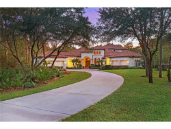 Photo of 10673 Leafwing Drive, SARASOTA, FL 34241 (MLS # A4200218)