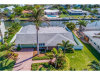 Photo of 527 77th Street, HOLMES BEACH, FL 34217 (MLS # A4200270)