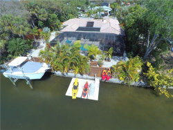 Photo of 332 Treasure Boat Way, SARASOTA, FL 34242 (MLS # A4200290)