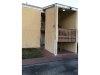 Photo of 3465 Clark Road, Unit 163, SARASOTA, FL 34231 (MLS # A4200629)