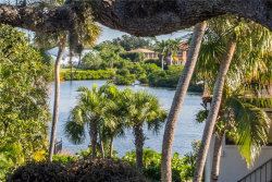 Photo of 6285 Midnight Pass Road, Unit 209, SARASOTA, FL 34242 (MLS # A4200717)
