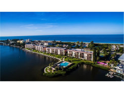 Photo of 8977 Midnight Pass Road, Unit 120, SARASOTA, FL 34242 (MLS # A4200809)