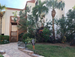 Photo of 1500 Midnight Cove Ii Place, Unit 532, SARASOTA, FL 34242 (MLS # A4201033)