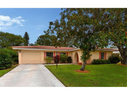Photo of 7517 Swanson Lane, SARASOTA, FL 34231 (MLS # A4201178)