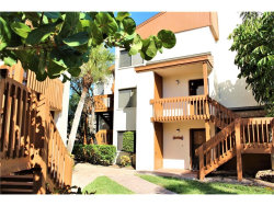 Photo of 1600 Midnight Cove Ii Place, Unit 433, SARASOTA, FL 34242 (MLS # A4201190)