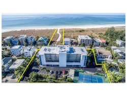 Photo of 625 Beach Road, Unit 203, SARASOTA, FL 34242 (MLS # A4201211)