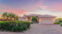 Photo of 1258 Tree Bay Lane, SARASOTA, FL 34242 (MLS # A4201352)
