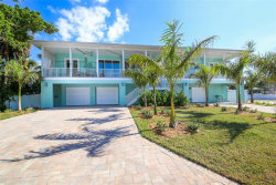 Photo of 105 Sunset Drive, NOKOMIS, FL 34275 (MLS # A4201365)