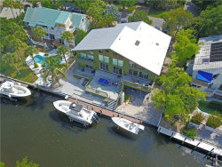 Photo of 5314 Siesta Cove Drive, SARASOTA, FL 34242 (MLS # A4201428)