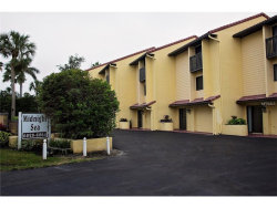 Photo of 6832 Midnight Pass Road, Unit 6832, SARASOTA, FL 34242 (MLS # A4201431)