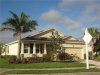 Photo of 15622 Butterfish Place, LAKEWOOD RANCH, FL 34202 (MLS # A4201644)