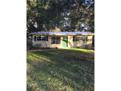 Photo of 371 Midwest Parkway, SARASOTA, FL 34232 (MLS # A4201646)