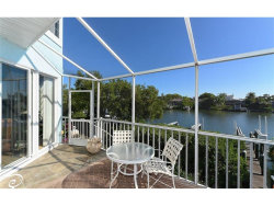 Photo of 3951 Hamilton Club Circle, Unit 11, SARASOTA, FL 34242 (MLS # A4201653)