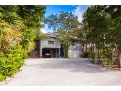 Photo of 4905 Commonwealth Drive, SARASOTA, FL 34242 (MLS # A4201846)