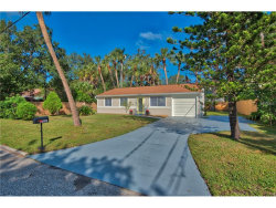 Photo of 1755 8th Street, SARASOTA, FL 34236 (MLS # A4201921)
