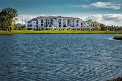 Photo of 16706 Vardon Terrace, Unit 402, LAKEWOOD RANCH, FL 34202 (MLS # A4201941)