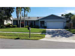 Photo of 2249 Gold Oak Lane, SARASOTA, FL 34232 (MLS # A4201958)
