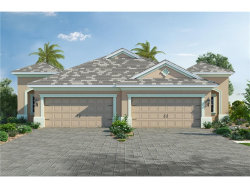 Photo of 2127 Crystal Lake Trail, BRADENTON, FL 34211 (MLS # A4201965)