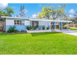 Photo of 4005 Radnor Place, SARASOTA, FL 34233 (MLS # A4201974)
